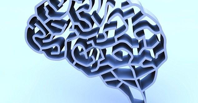 تشخيص نوع جديد من الخرف له نفس أعراض الزهايمر