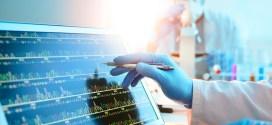 باحثون دوليون : الزهايمر ممكن أن ينتقل بالعدوى