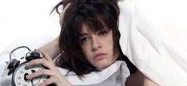 النوم المتقطع يزيد خطر الإصابة بالزهايمر