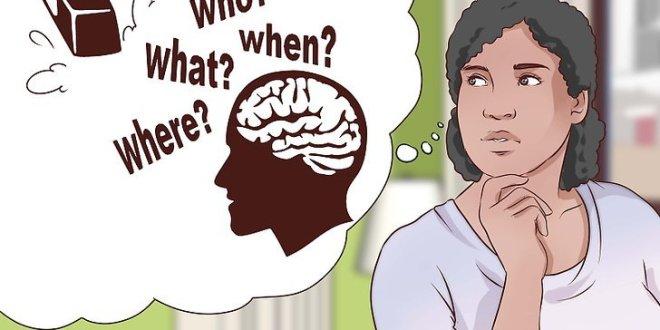 النسيان والعدوانية وتكرار الأسئلة من أعراض مرض الخرف