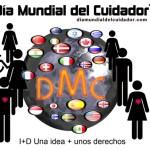 #DiaDelCuidador: Manual de Habilidades para Cuidadores Familiares de Mayores Dependientes (descárgalo aquí)