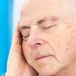 Dormir mal y el modo de andar, factores de riesgo de Alzheimer
