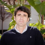 Sáez Valero obtiene un proyecto de investigación sobre el diagnóstico del Alzheimer