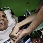 Vacuna Alzheimer: El primer ensayo se realizará en Colombia (2)