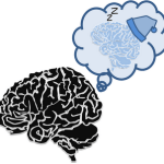 Dormir mal y el Alzheimer