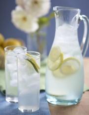 receta-limonada-alcalina1