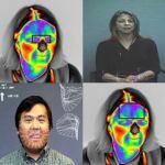 Prosopagnosia, trastorno reconocimiento caras