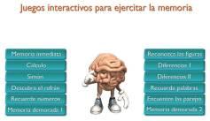 Juegos interactivos para ejercitar la memoria Juegos-online-interactivos-para-ejercitar-la-memoria