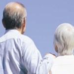 Desorden del sueño y su relación con un tipo de demencia