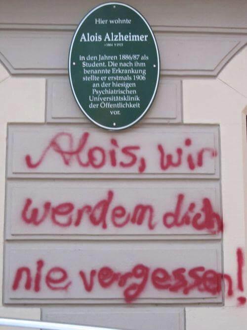 Alois-nosotros-nunca-te-vamos-a-olvidar-grafitti-