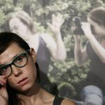 """""""No Quiero Dormir Sola"""", una Película de la Mexicana Natalia Beristáin que Aborda el Alzheimer"""