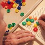 Cerca de 120.000 personas padecen de algún tipo de demencia en el país | Francesca Commissari