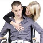 fotos Fundación Nacional de Discapacitados