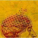 Cosas que debes saber sobe el Alzheimer: Una forma de Demencia. Hoy en Alzheimer Universal, hablamos de causas y síntomas. Entra para más información.