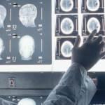 Cada vez conocemos mejor nuestro cerebro. (Roger Ressmeyer/CORBIS) Leer más: Diez mitos sobre el cerebro, desmontados - Noticias de Alma, Corazón, Vida http://bit.ly/1kLDSk3