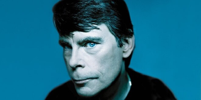 1.StephenKing_fear_alzheimers_disease