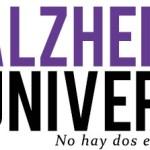 Alzheimer la batalla contra el olvido