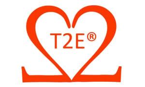 logo T2E (1)