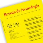 La reposición de melatonina beneficiaría la función cognitiva y el sueño en la enfermedad de Alzheimer