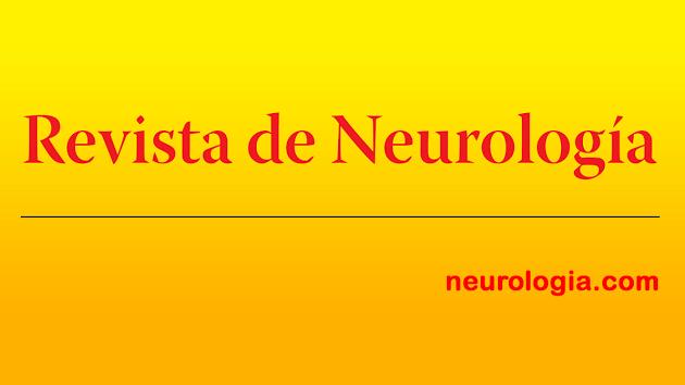 portada__revista_neurologia