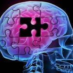 El alzhéimer avanza y en 2050 habrá 115 millones de personas con esta patología (Imagen: Archivo/VANGUARDIA LIBERAL)