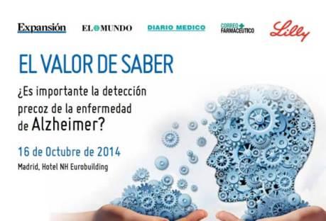 Conferencia-valor-de-saber-16-octubre-eurobuilding.jpg