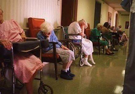 demencia-senil-no-existe-residencias