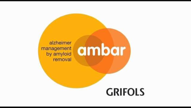 Plasmaféresis una nueva terapia en estudio para el alzheimer