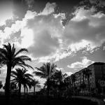 Alzheimer Poema Adelaida Fotos Merche Melilla