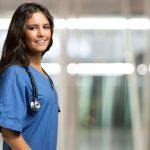 Senado: Hospitalización a domicilio en casos de demencia (Cuidados paliativos profesionales)