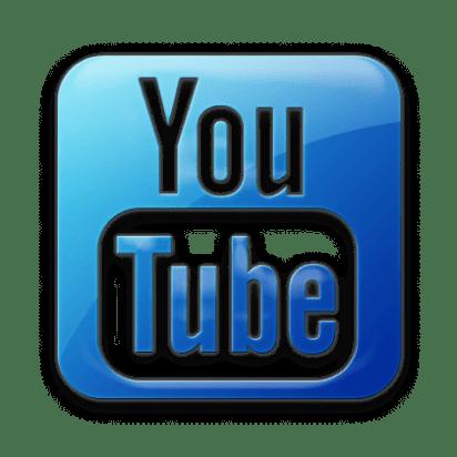 Alzheimer videos