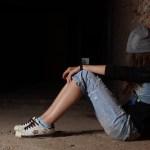 Cuando la Depresión toca al Cuidador …