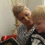 Familias con Alzhéimer familiar de inicio precoz: una oportunidad de investigación.