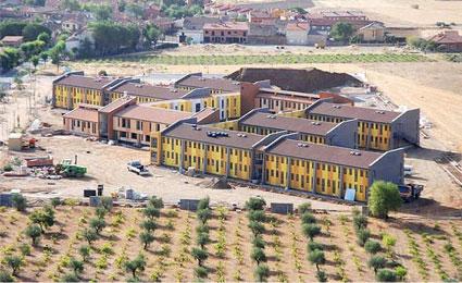 Cooperativas-viviendias-residencias4