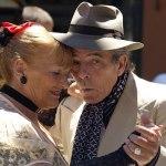 20 mandamientos para un buen envejecer (Matia Fundazioa)