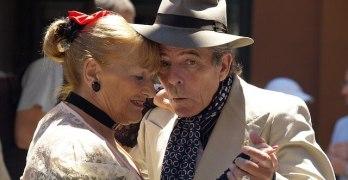 20 mandamientos saber envejecer