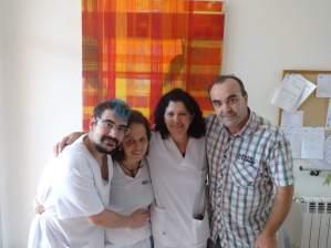 enfermeros-abrazosporlamemoria1