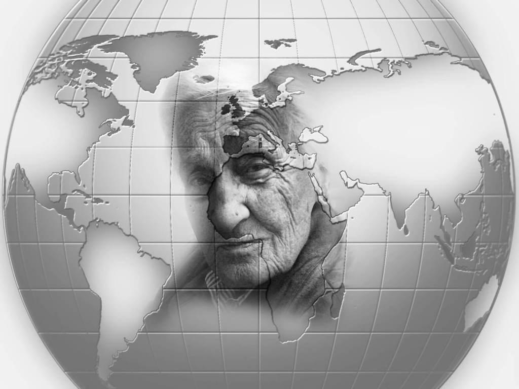 Enfermos Alzheimer responden
