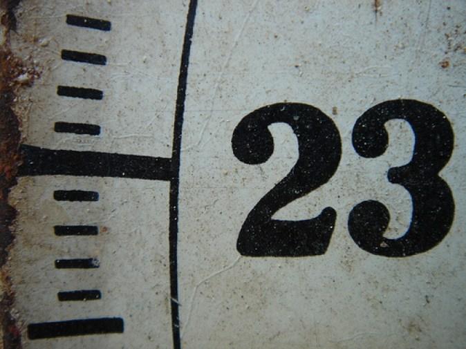 23 síntomas Alzheimer twenty-three-23-imagenes