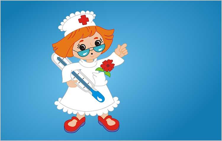 Competencias De La Enfermera En Las Residencias De Ancianos