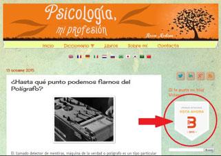 psicologia-mi-profesion-bitacoras-1