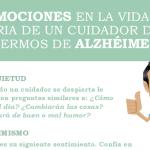 emociones y alzhéimer