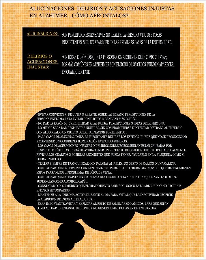 delirios-alucinaciones-mirincondeapoyoalcuidador.blogspot.com (714x900)