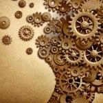 pruebas-para-detectar-alzheimer-demencia-800x430