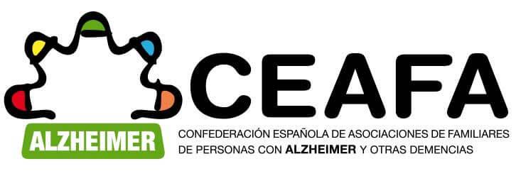 Nota de Prensa CEAFA