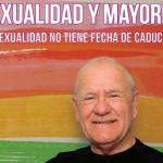 sexualidad-mayores.pdf