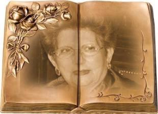 #CartasDelAlzheimer. Juan C. Romero Estudillo. Carta de un hijo a una Madre con Alzheimer. Un Recuerdo que gracias al Olvido aún permanece Vivo…