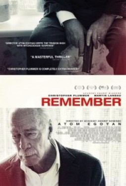 Remember-plummer-cartel-cine1