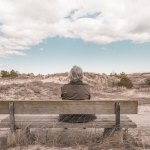 Pasos a seguir con un enfermo de Alzheimer en caso de un extravío