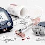 Ojo! Alzheimer y Diabetes tipo 2 nuevamente relacionadas.